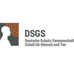 Deutsche Schutzgemeinschaft Schall e.V.