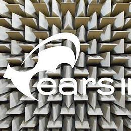EARS II Project